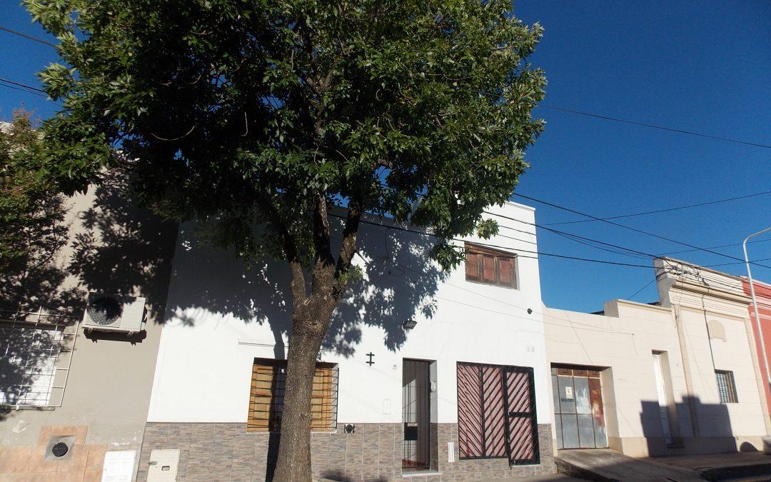 Importante Propiedad ubicada en Ayacucho al 450